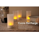 Cuore Recharge LED candle_12.jpg